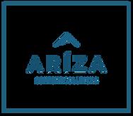 Ariza.png