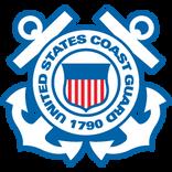 logo-uscg_emblem-l.png