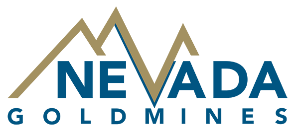 Nevada-Gold-Mines.png