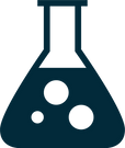scientific_icon.png