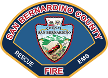San_Bernardino_County_Fire_Department_Lo