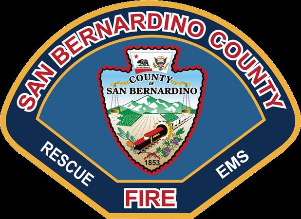 San_Bernardino_County_Fire_Department_Lo