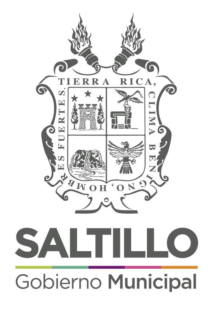 escudo-de-armas-Saltillo.jpg
