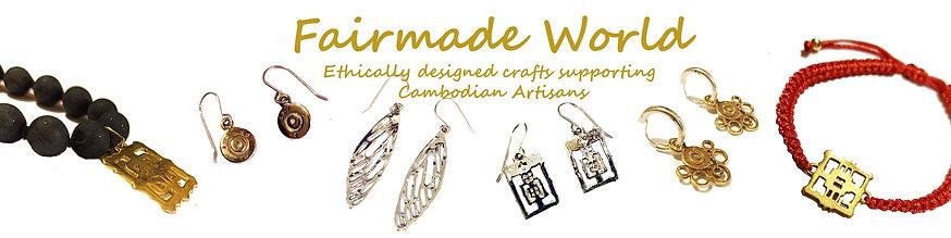 Fairmade World banner etsy new.jpg
