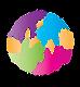 hatw_logo-1200x1200 neu B.png