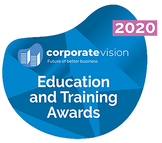 Education-Training-Awards-Certificate-20