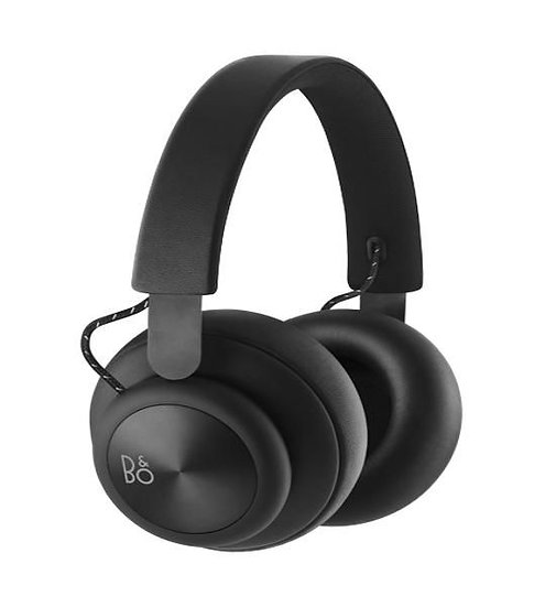 Beoplay H4- Black