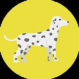 dog (6).png