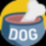 dog (4).png