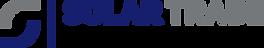 1.2. Logo SOLAR TRADE 2020_web.png