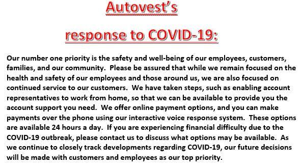 COVID19-AV.JPG