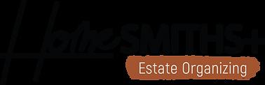 HomeSmithsPlus-primary-color-dark (1).pn