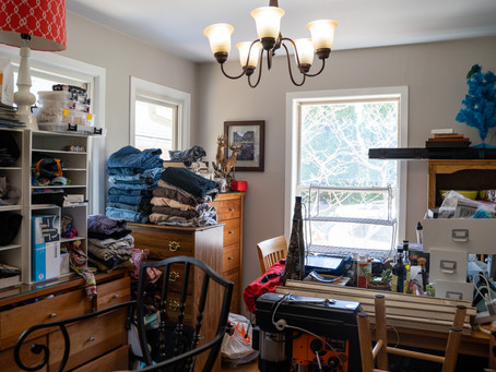 What To Consider Before Hiring a Junk Removal Company