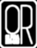 Olivia_Raymond_Logo_Frame_white.png