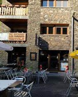 les_fargues_ordino_restaurant.jpeg