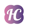 ahco logo color and white.png