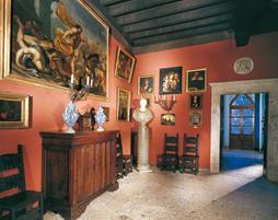Casa-Museo-ugo-da-como-02.jpg