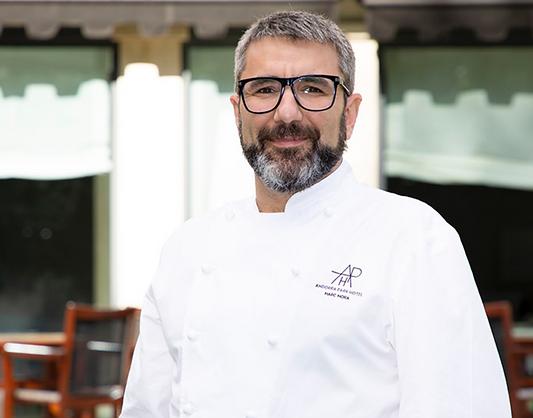 marc_mora_jornades_gastronomiques_ordino