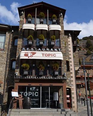 ordino_restaurant_bar_topic_0.jpg