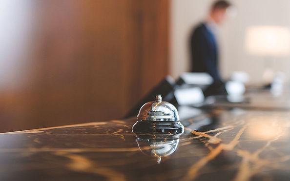 ahco_ordino_hotel2.jpg