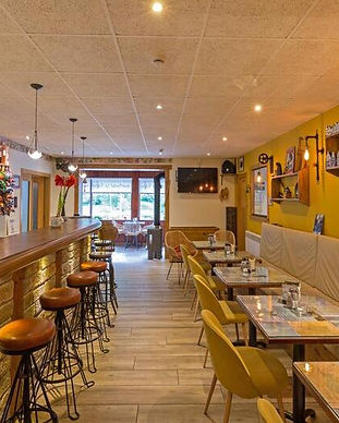la tulipa_ordino_aparthotel_restaurant.j