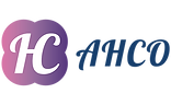 logo_ahco 2.png