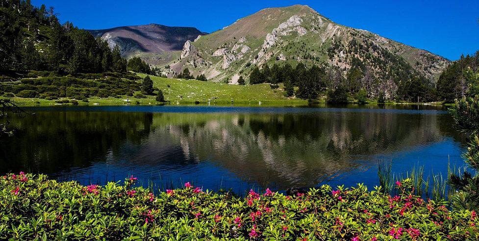 visit_andorra_essencia-estiuenca.jpg