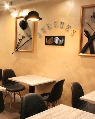 ordinoa_restaurant_el-raco-burgues_0.jpg