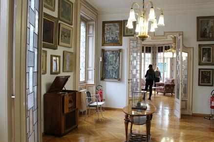 ordino_museo-casa-de-areny-plandolit6.jp
