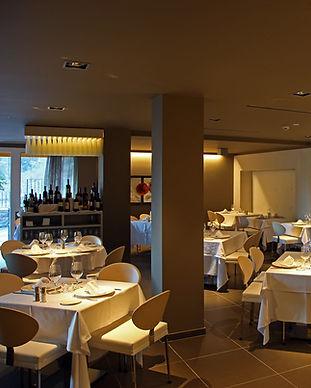 xalet_bringue_restaurant2.jpg