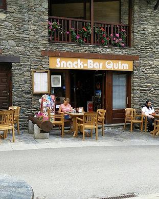 ordino_restaurant_snackbar_quim_0.jpg