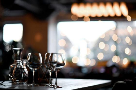 ahco_ordino_restaurant.jpg