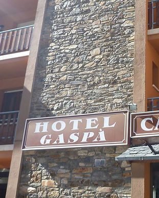 1906x960_hotelgaspa.jpg