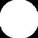 logo_sorteny_white.png