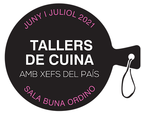 tallers_cuina_ordino.png
