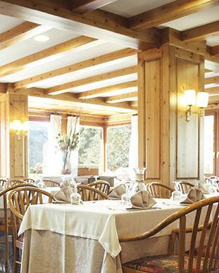 babot-restaurante_0001_Calque-4-1.jpg