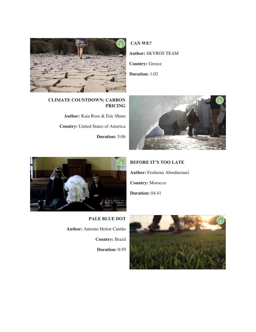 Film4Climate short film program-3.png