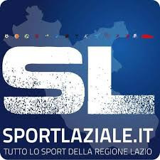 YouthMundus Featured in Sport Laziale