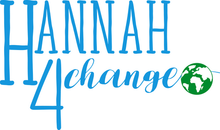 Hannah4Change_logo high res.png