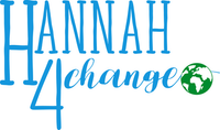 Hannah4Change_logo high res.png