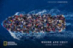 1 - Mare Nostrum World Press Photo .jpg