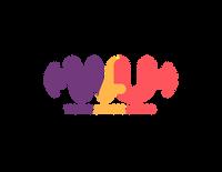 Logo WAU.png