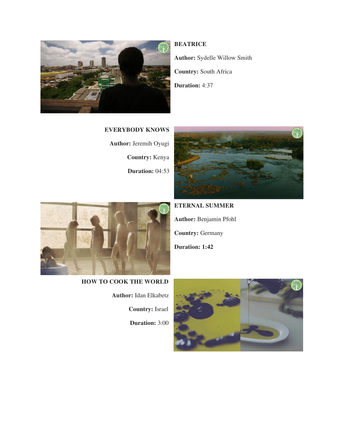Film4Climate short film program-5.png