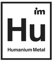HUMANIUM METAL IM LOGO.jpg