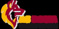 logo-asromavincipernoi-300x147.png