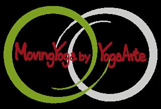 1.2019_LOGO.MYbyYA.png