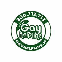Logo_ghl.jpg