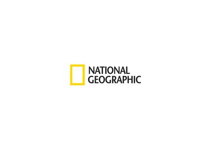 NG_logo_black.png