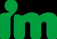 IM Logotype RGB Digital.png
