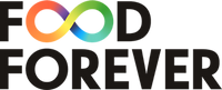 logo-black-abaef2b1c6.png